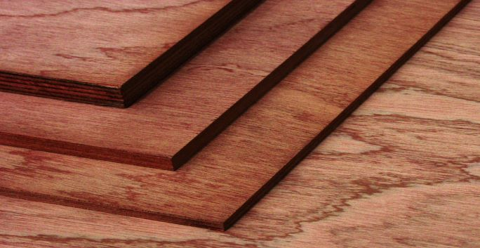 What is Marine-grade Plywood and What Makes It Special?