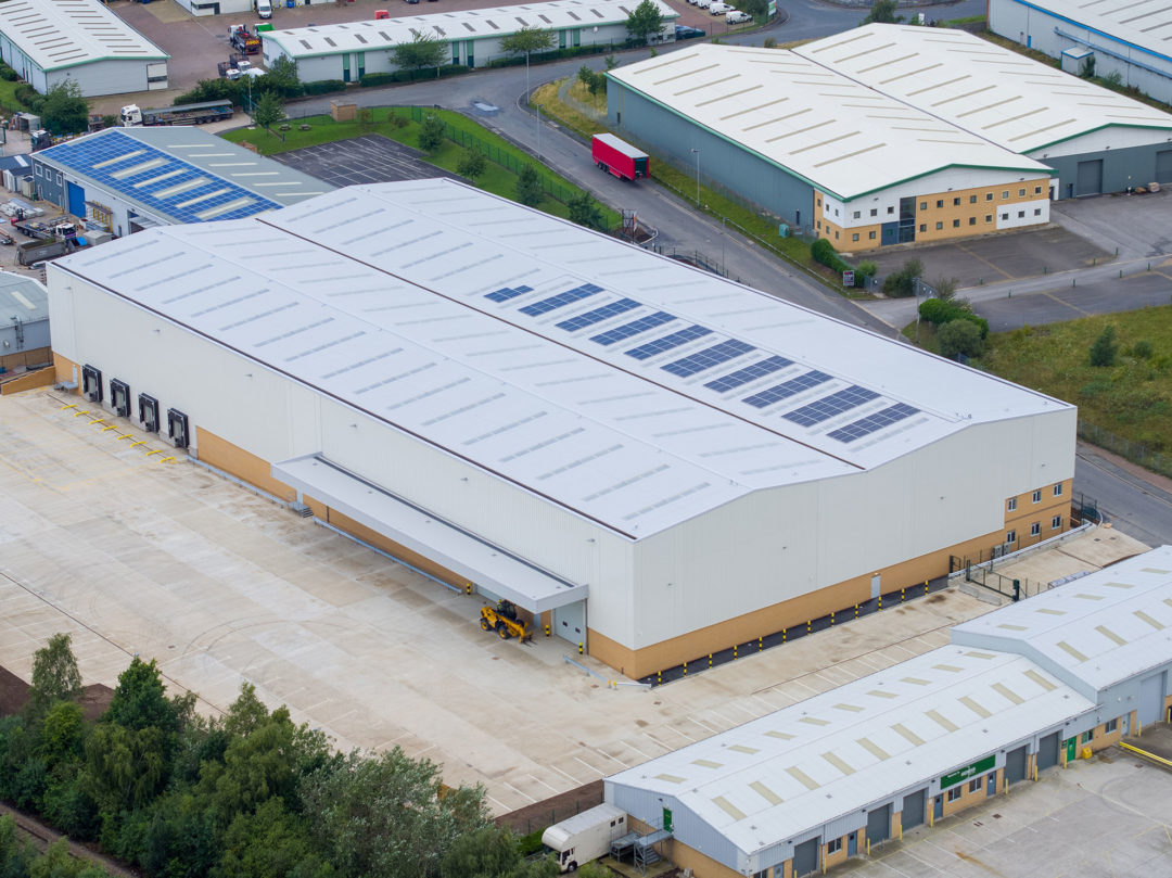 SALE OF PHOENIX 66 COMPLETED BY ONWARD HOLDINGS