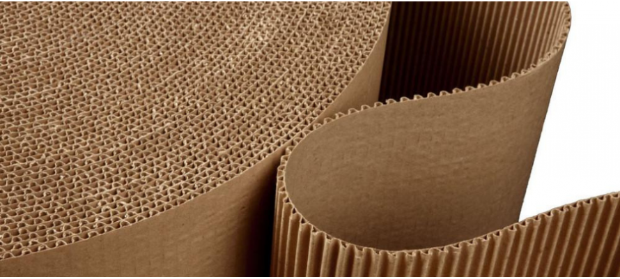 Reasons why you should choose corrugated packaging