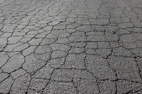 8 Common Asphalt Paving Mistakes and How to Avoid Them