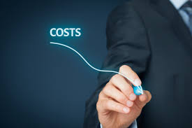 4 tips for reducing your overhead costs