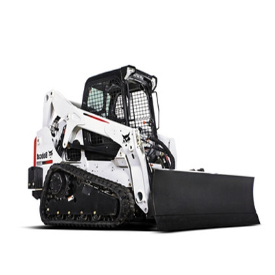 Tips to Use a Skid Steer
