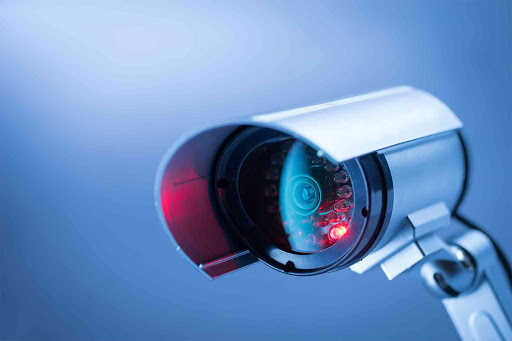 Reasons To Install The Latest CCTV Camera Technology In Construction Sites