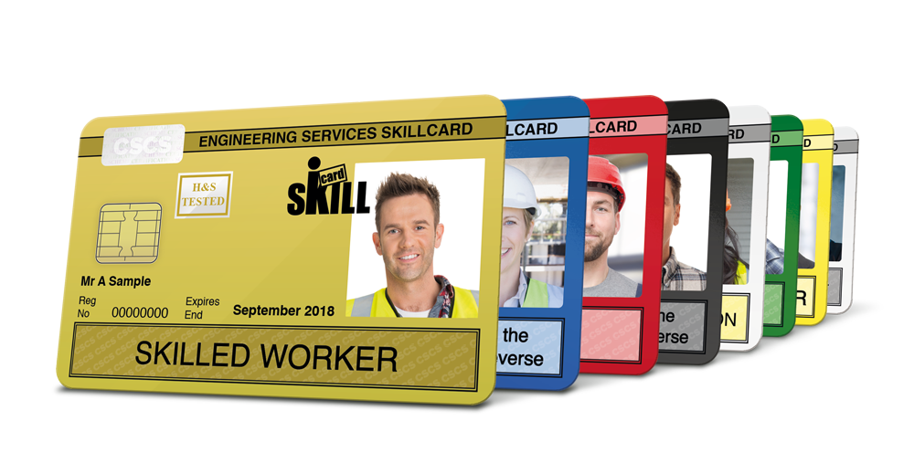 BESA backs redundant workers with free SKILLcards