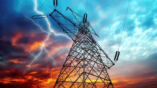 The Evolving Energy Grid Demands High Energy Storage, and Power Output