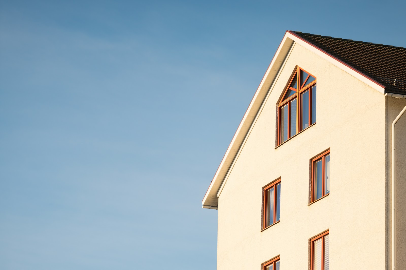 10 Things All Property Management Beginners Should Know