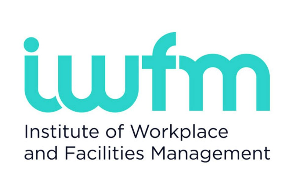"""IWFM partners with other member organisations to launch """"Resilience Alliance'"""