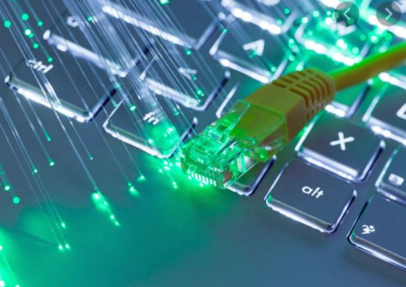 Why good broadband is essential for your business