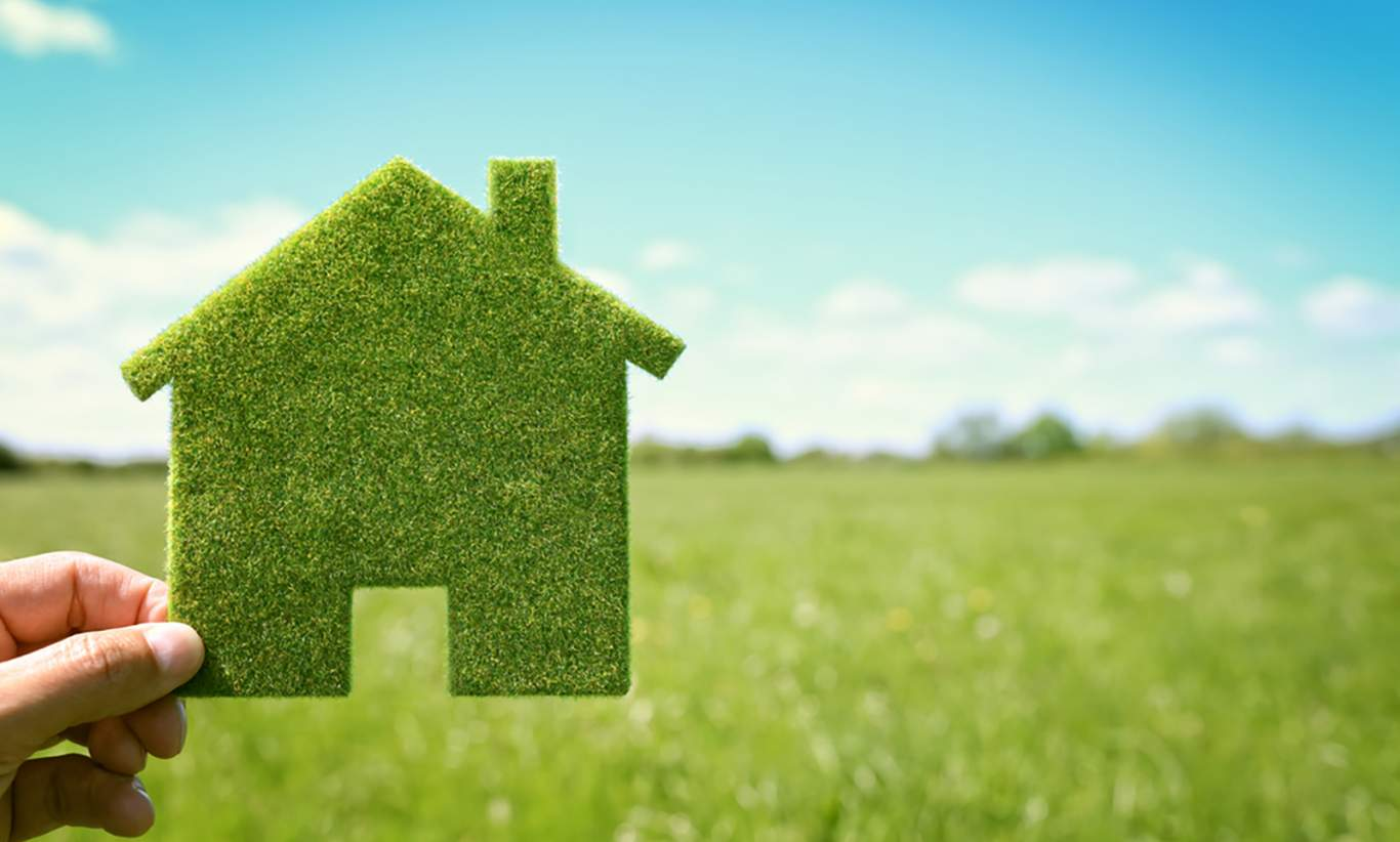 Reasons for getting House & Land Packages