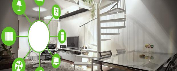 Why Smart Electrical Meters are Key to Achieving Energy Efficiency