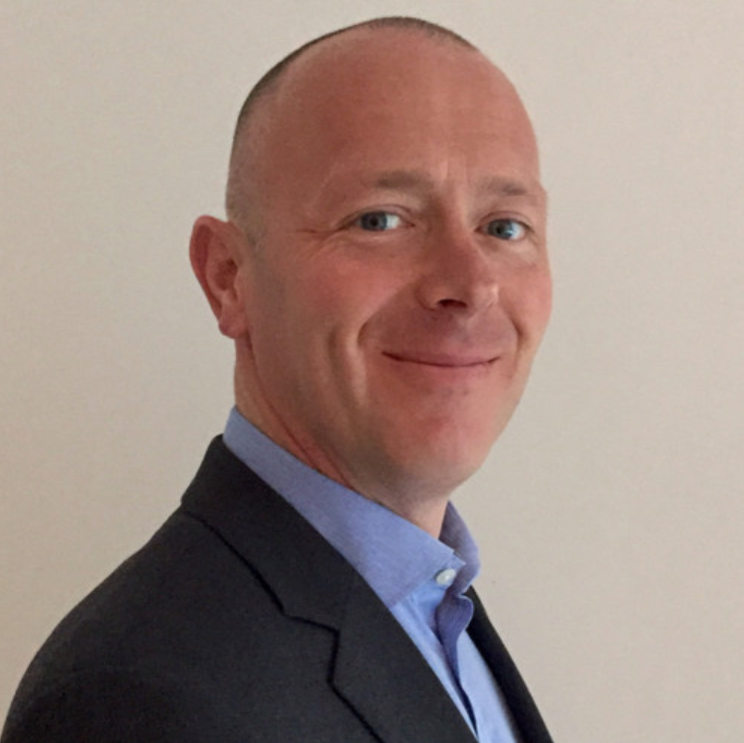 Keepmoat Homes Appoints Group Director