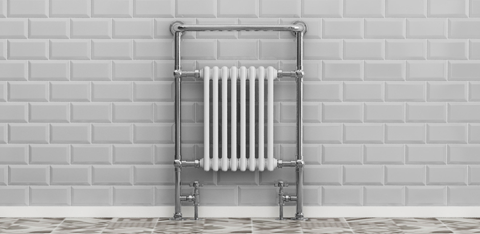 Are You Getting The Most From Your Radiators