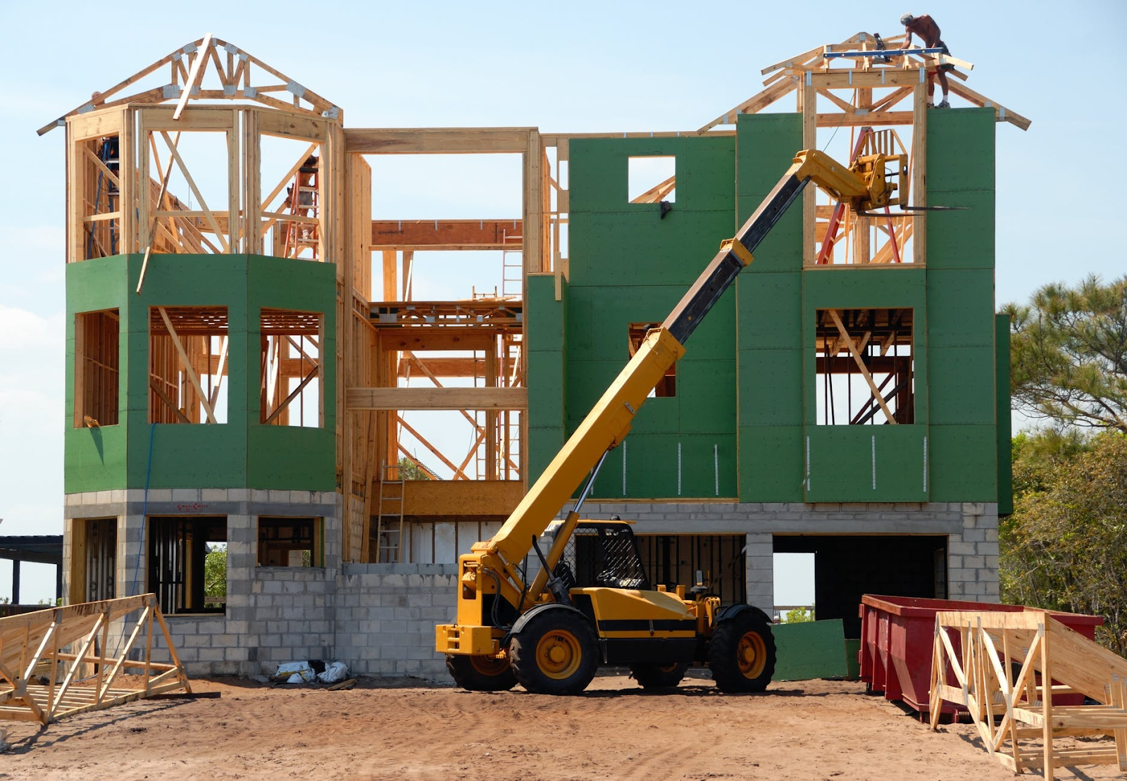 How To Gain Local Support For Your New Development Project