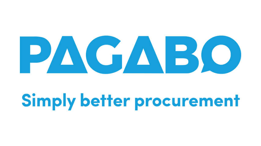 Pagabo hit £3 billion social value enabled mark