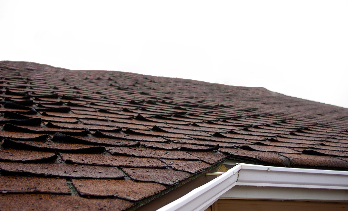 4 Types of Noises Your Roof Can Make: What's the Cause Behind Each?