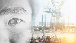 Useful Applications of Machine Learning in the Construction Industry