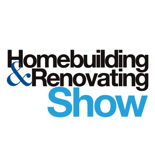 Why you Should Exhibit at The Homebuilding & Renovating Show