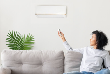 5 Techniques to Make Your Air Conditioner More Energy Efficient