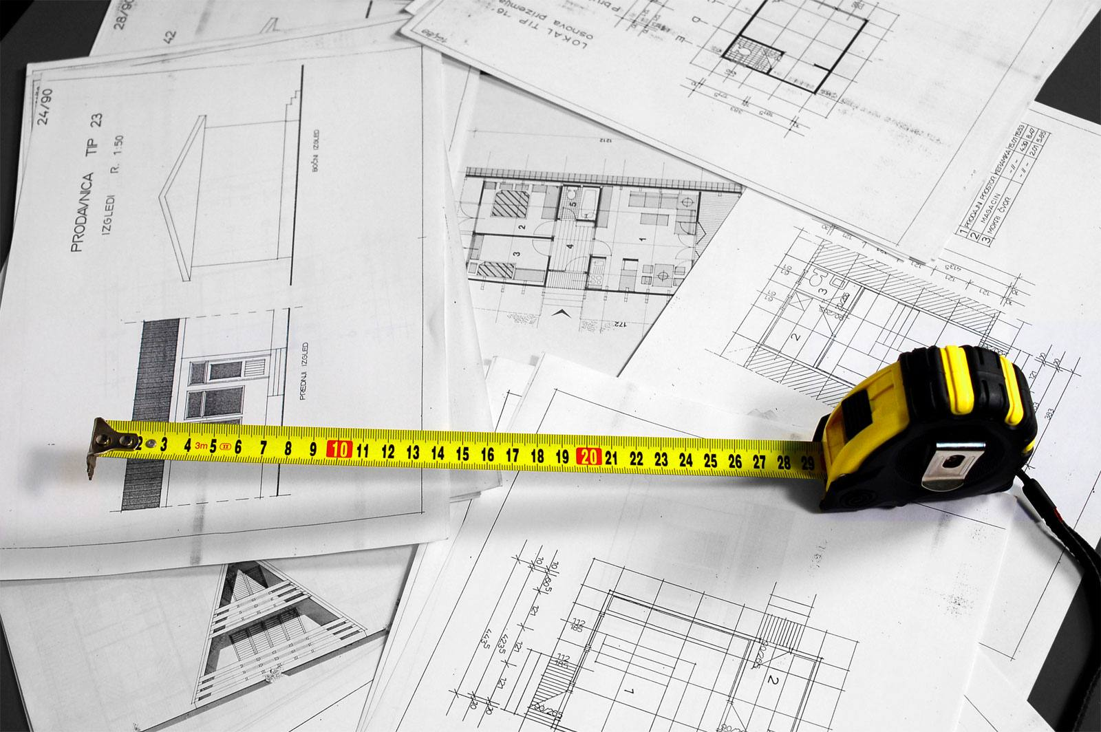 7 Things Your Building Surveyor Should Check