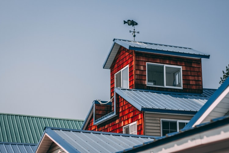 Shining A Light On The Potential For Modern Solar Design