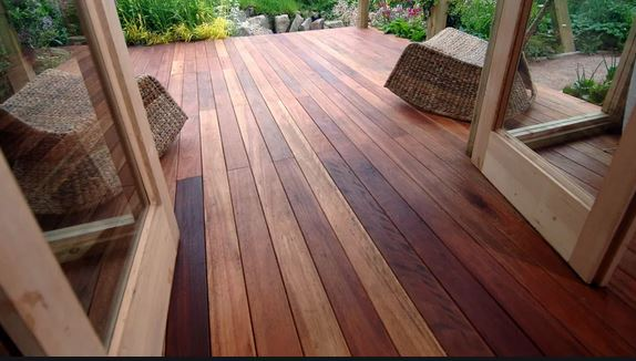 Do Driveway Decking Floor Add Value to Your Home?