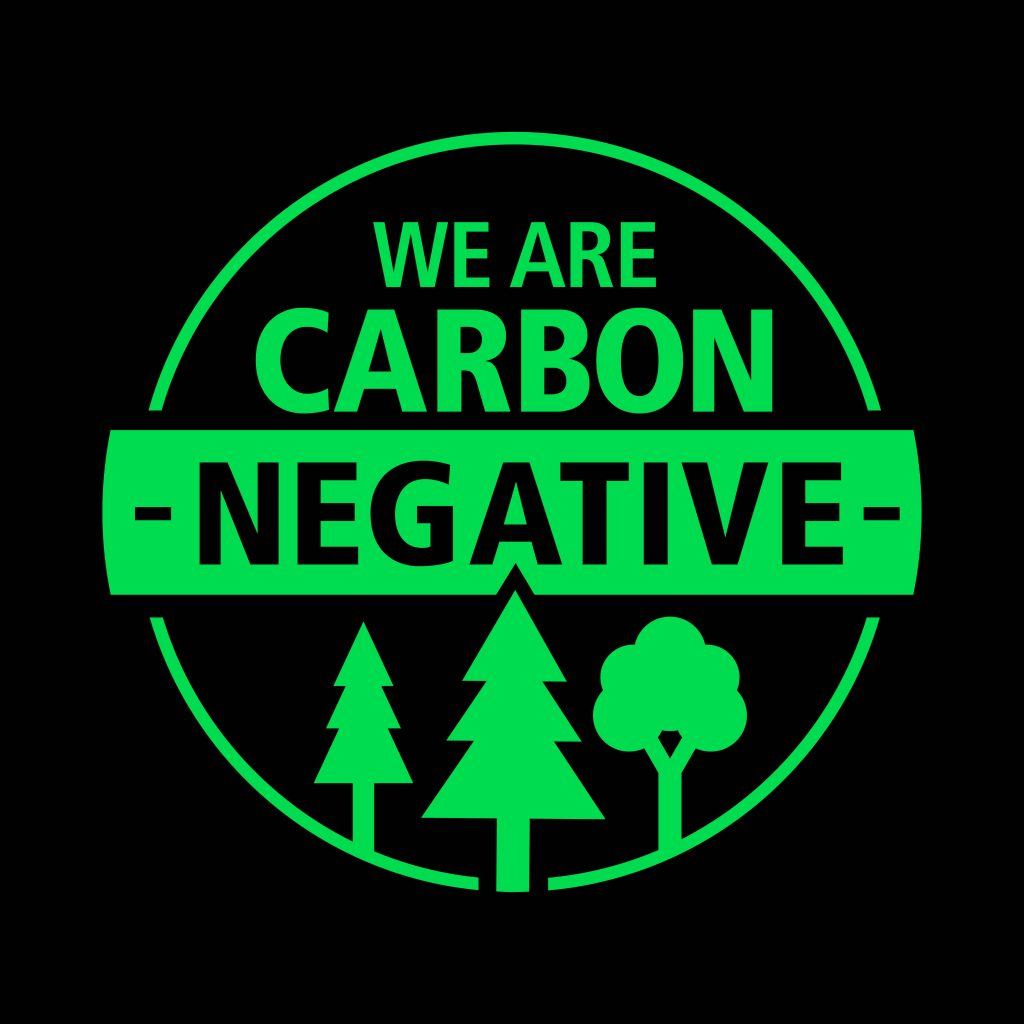 Norbord leads the way with carbon negative status