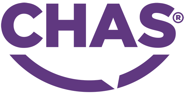 Encourage workers to apply for 'settled status' now to ensure business continuity, urges CHAS