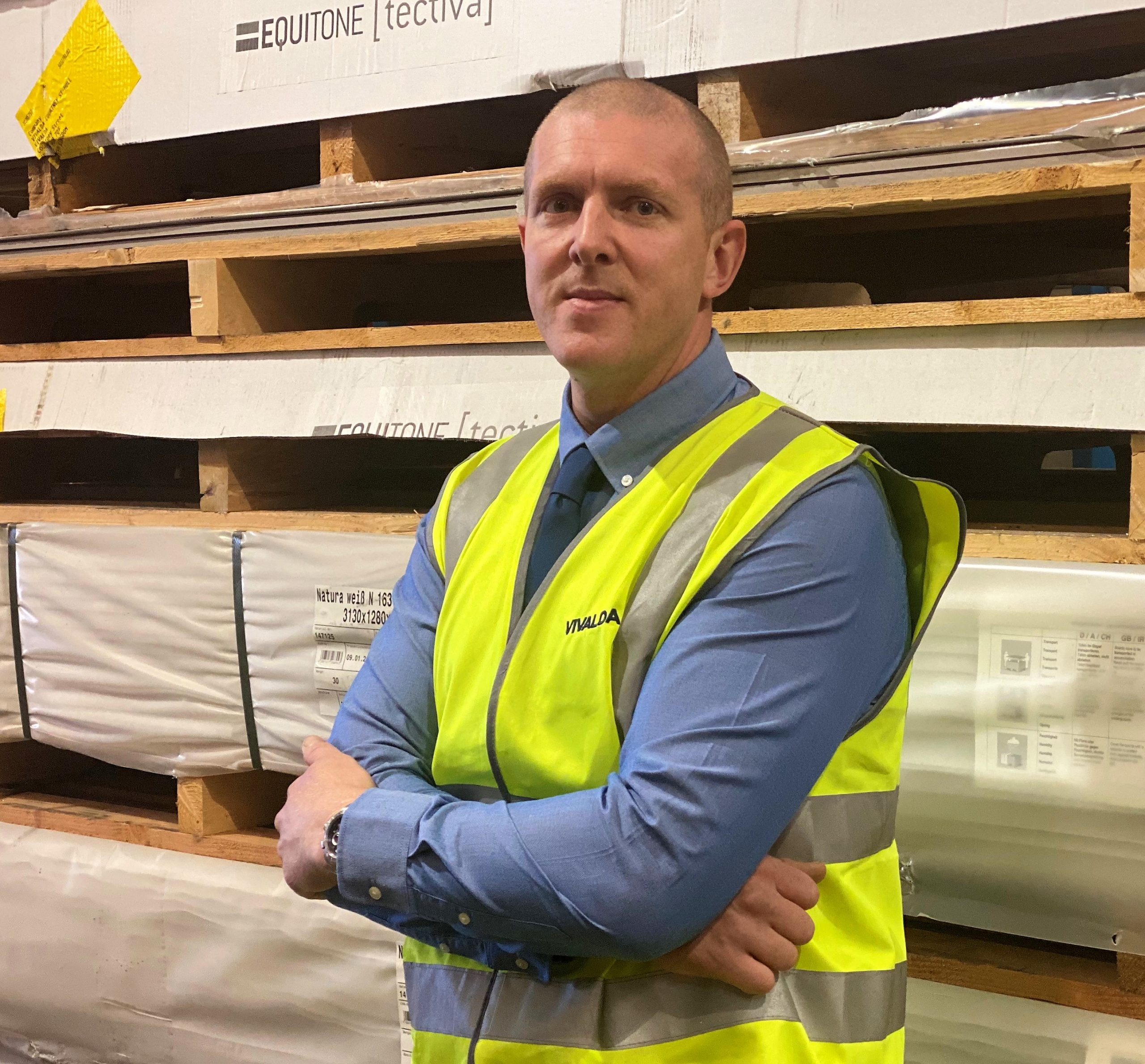 Outsourcing cuts cladding fabrication costs by 50%