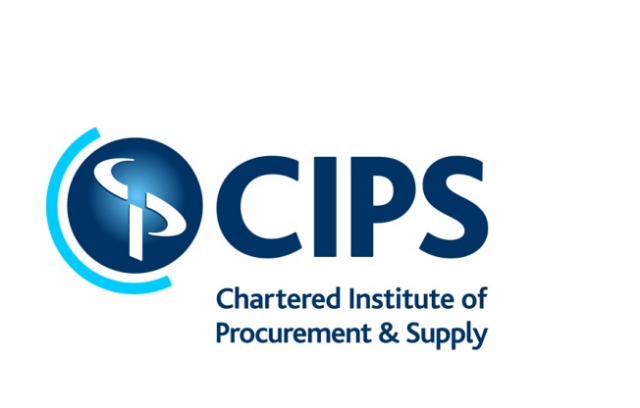 CIPS launches the FREE Construction Procurement Competence Tool.