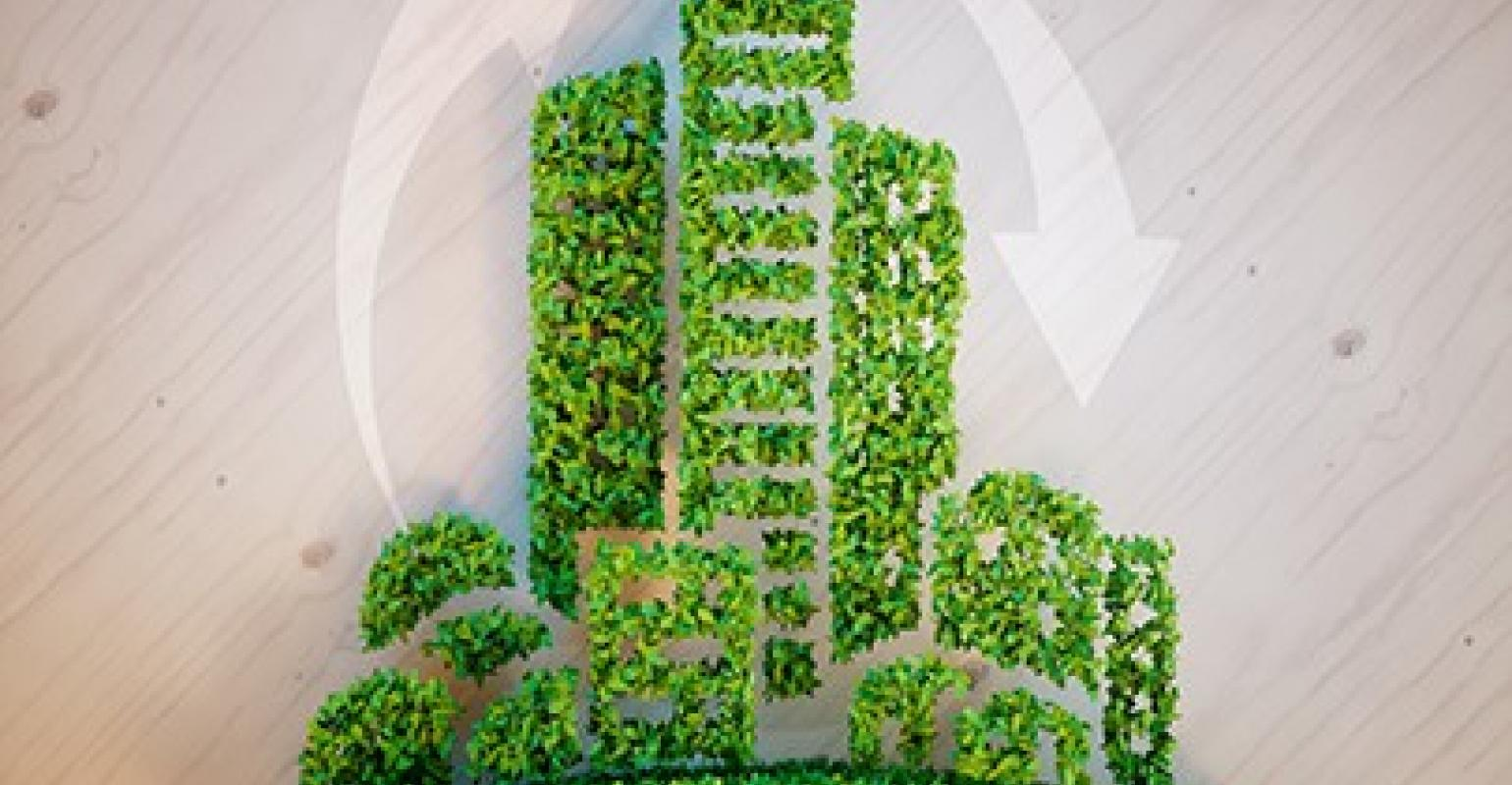 """Balfour Beatty launches refreshed Sustainability strategy, """"Building New Futures"""""""