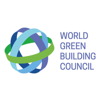 WorldGBC spotlights female leader driving Asia Pacific's sustainable building movement