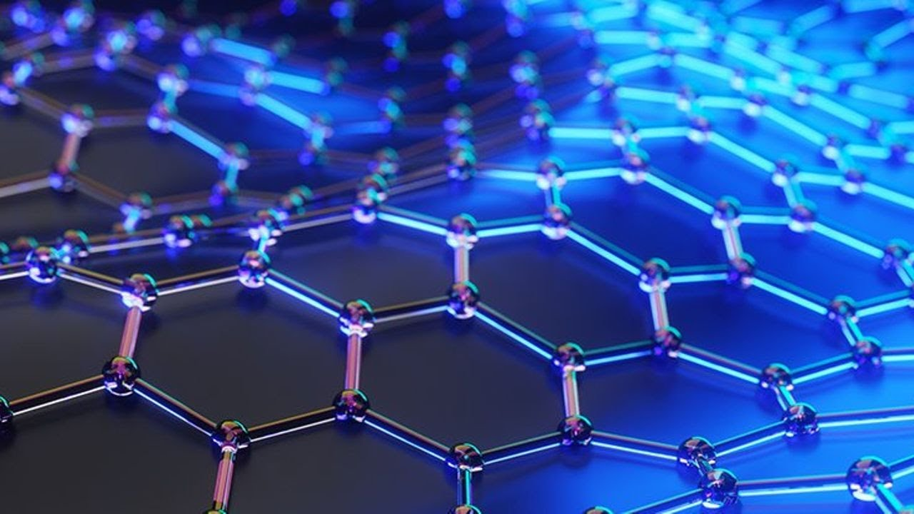 Is Sustainability a Key Driver for Emerging Graphene Markets?