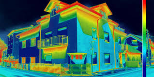 Energy Efficient Homes Central To A Carbon-Free Future