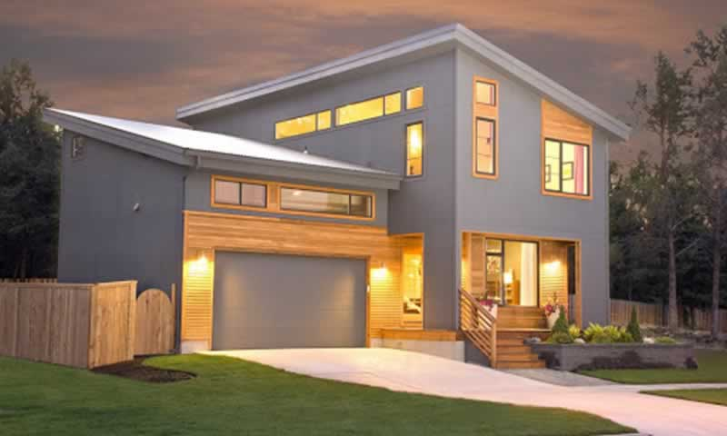 How to make your home more energy-efficient
