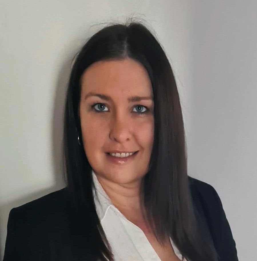 RENDALL & RITTNER APPOINTS AREA DIRECTOR FOR LONDON