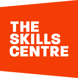 Partnership between construction training experts The Skills Centre and major contractor O'Halloran & O'Brien creates 1,000 jobs in London