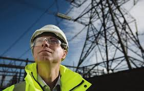 How to Enhance Safety and Lower the Risk of Fire in the National Grid