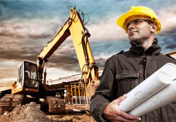 Building Site Manager Tips