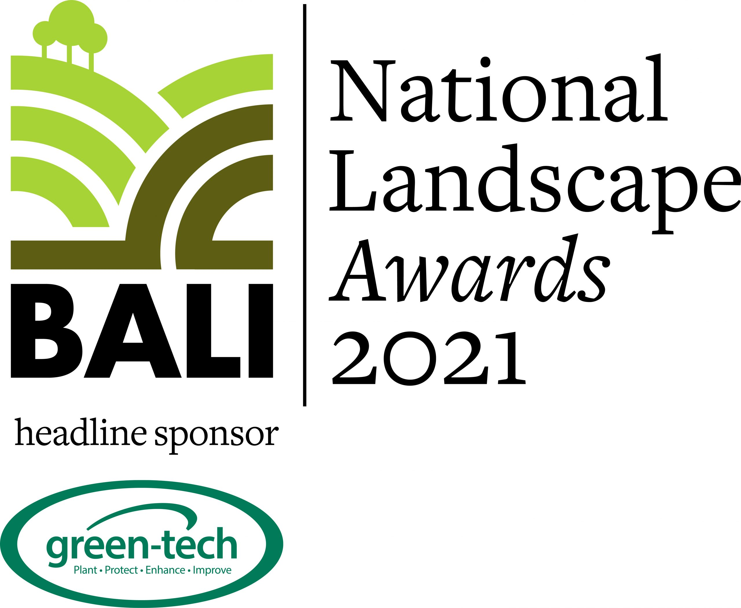 Entries open for the 45th BALI National Landscape Awards 2021