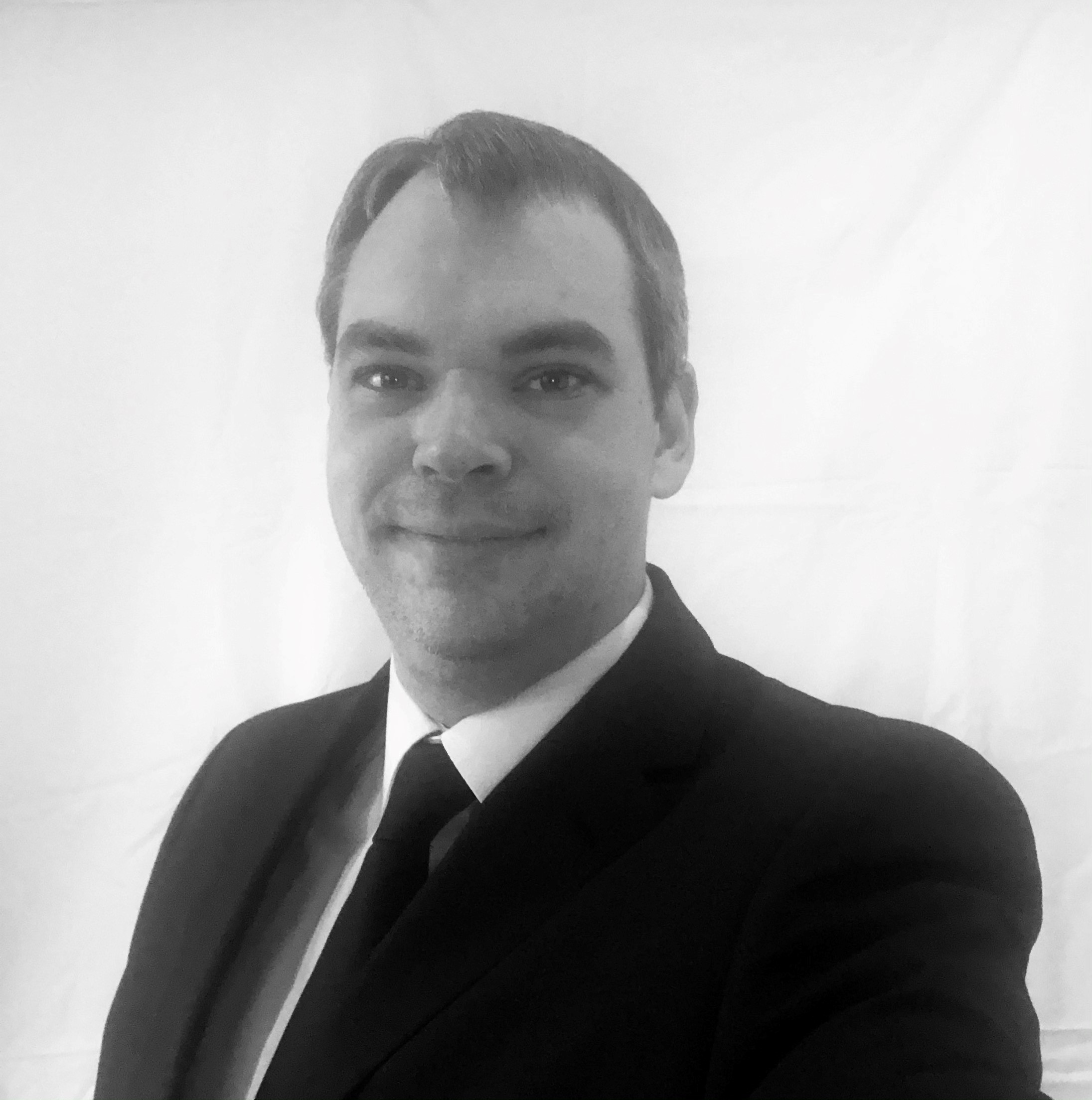 A new Business Development Manager for London based  Property Management firm Crabtree