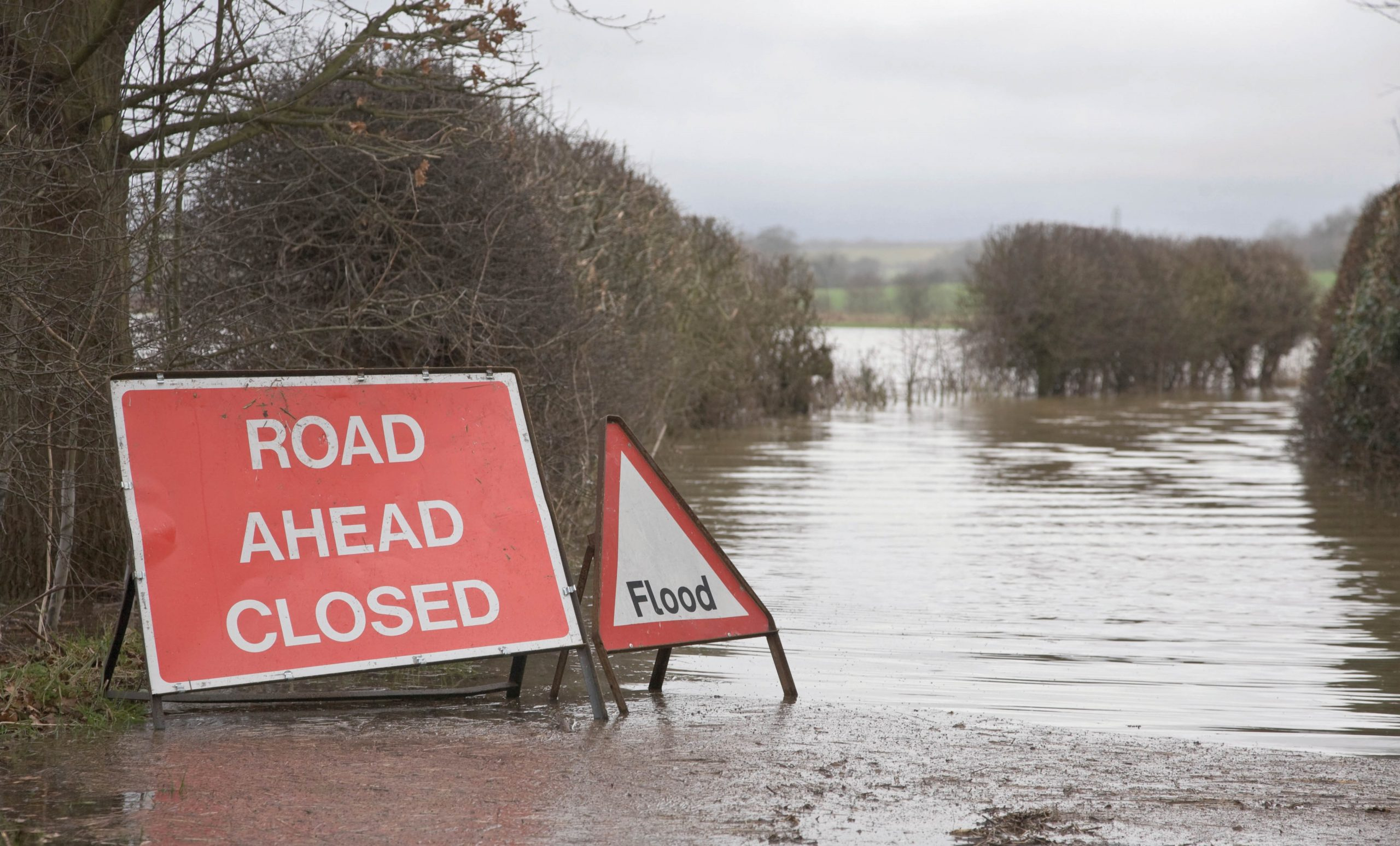 UK SAFETY EXPERT ARCO SHARES GUIDANCE ON FLOOD RECOVERY AFTER RECENT STORMS