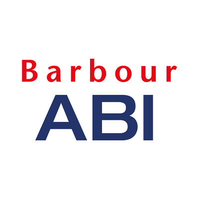 Barbour ABI and the Government Department for Business, Energy & Industrial Strategy announce new partnership