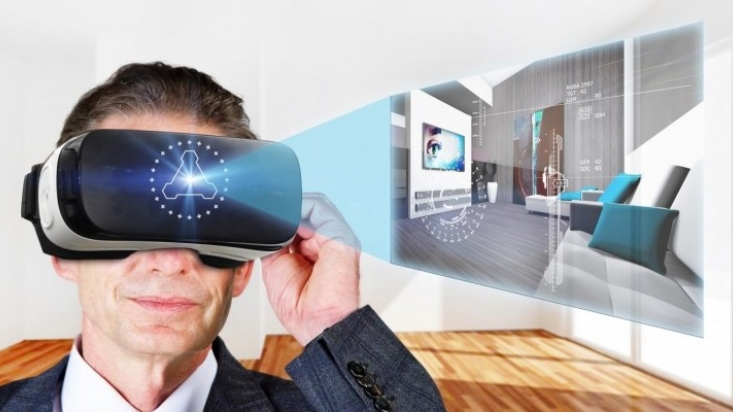 COMMERCIAL PROPERTY EVENT GOES VIRTUAL FOR FIRST TIME
