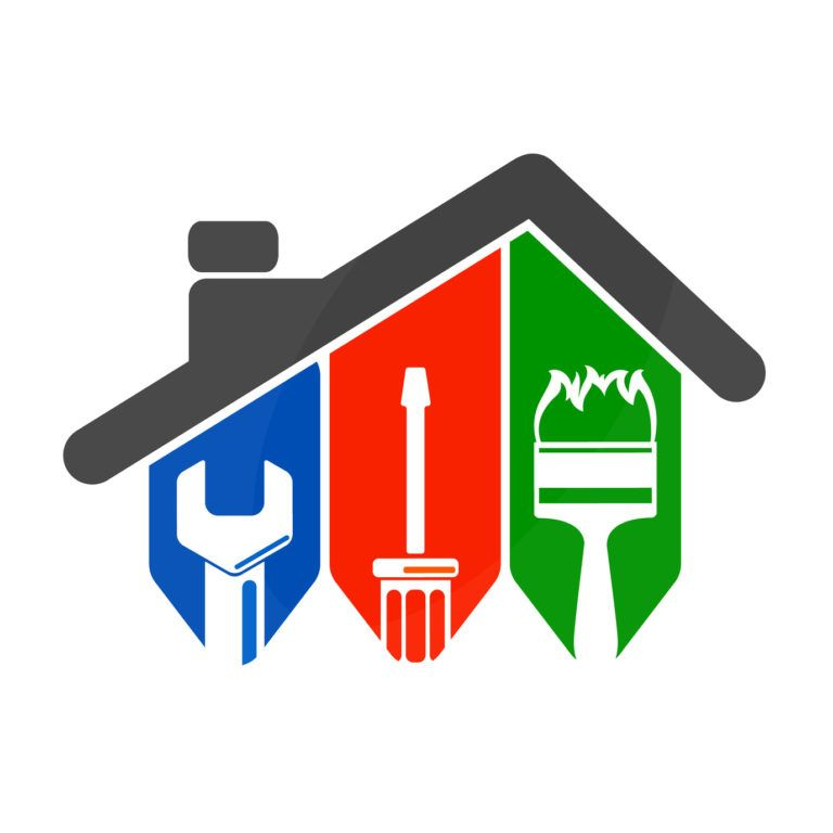 6 Qualities of a Good Roofing Company