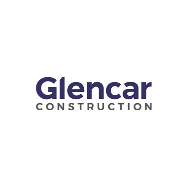 Glencar announces new regional partnership agreement with championship high-flyers Watford F.C