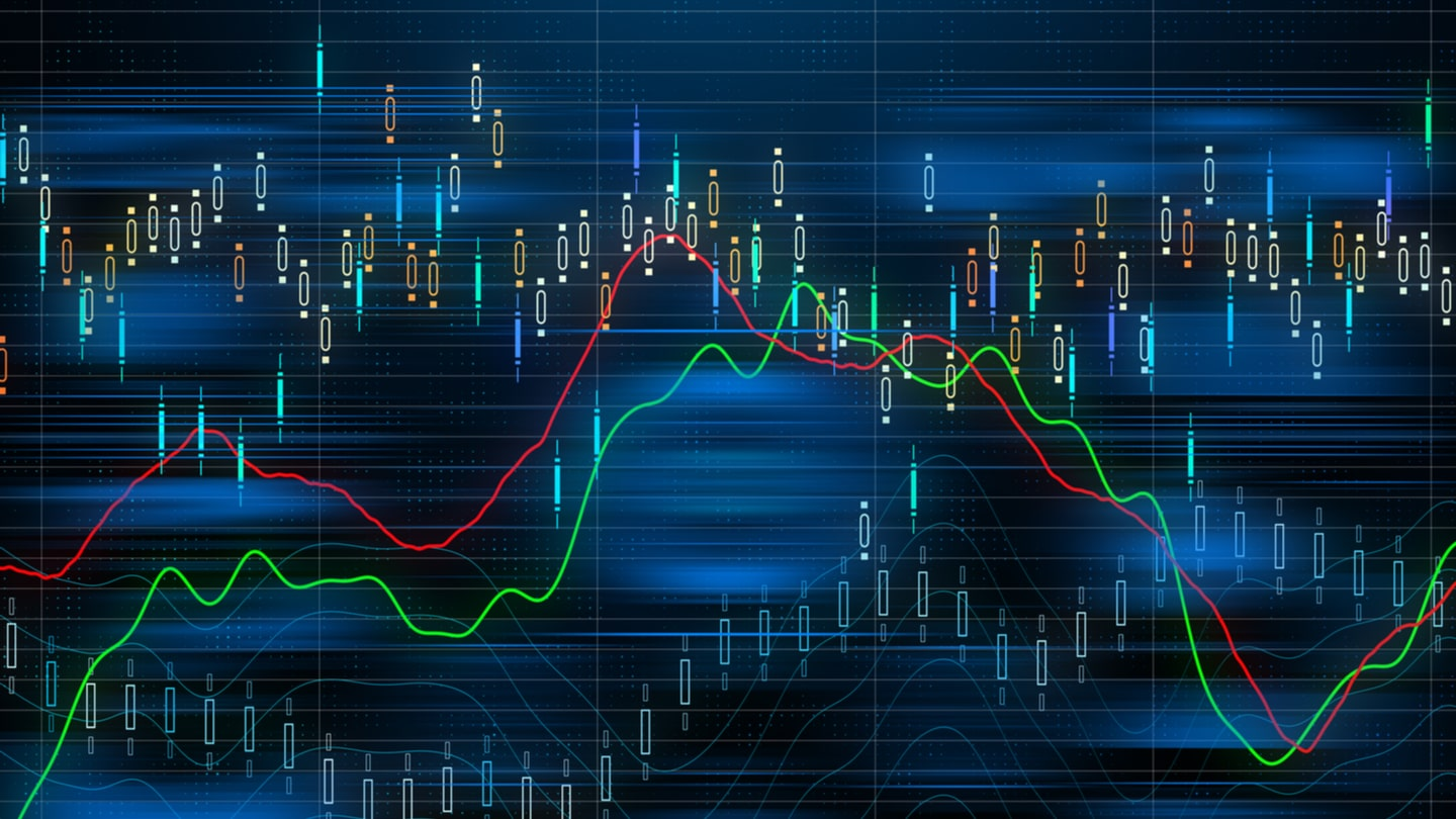 Matt Mccall Investments: How Does His Trading Platform Compare To Others?