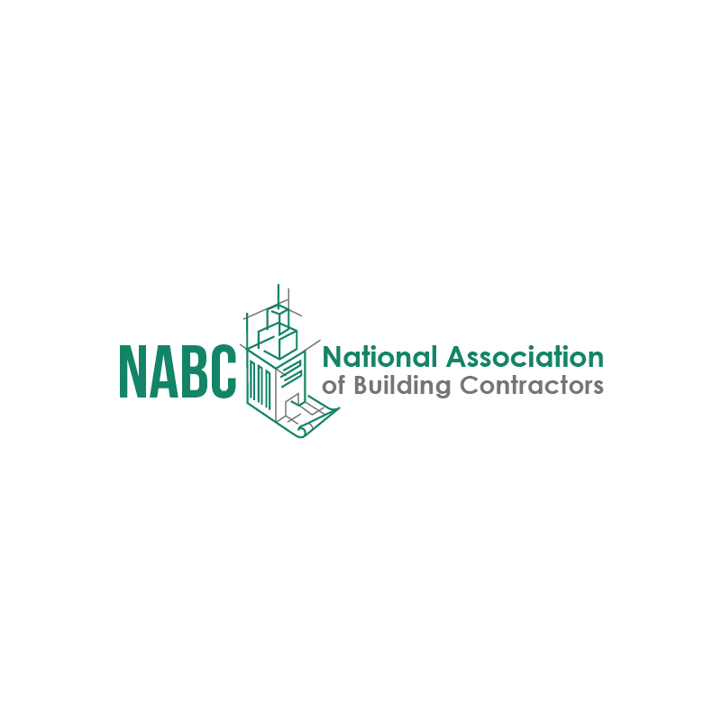 NABC Unveils Ambitious 2021 Growth Plans