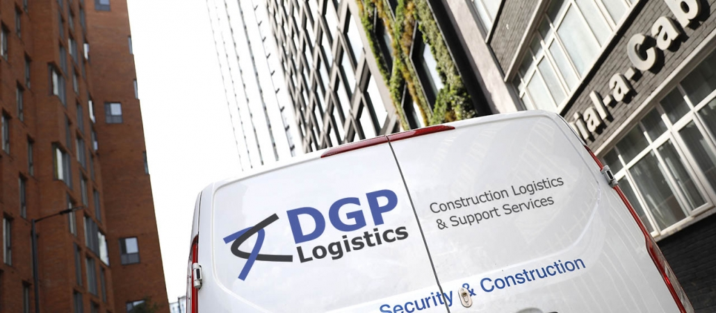 Former MD of J Murphy & Sons Ltd, and Commercial Director of Balfour Beatty Major Projects, join DGP Infrastructure expansion.