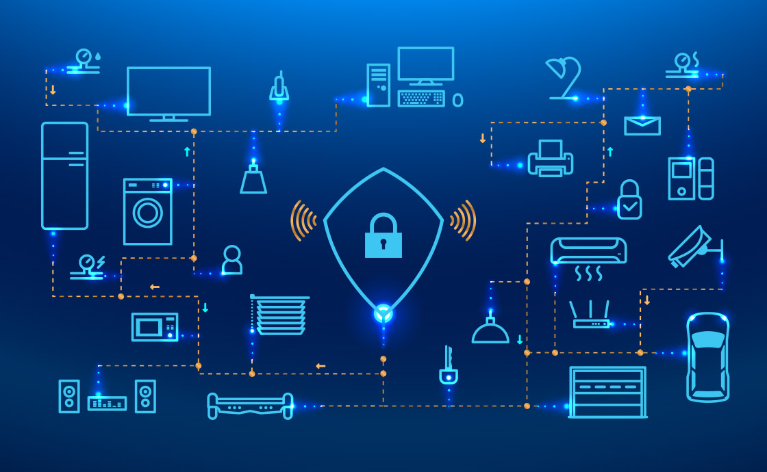Achieving Global IoT Connectivity in 2021