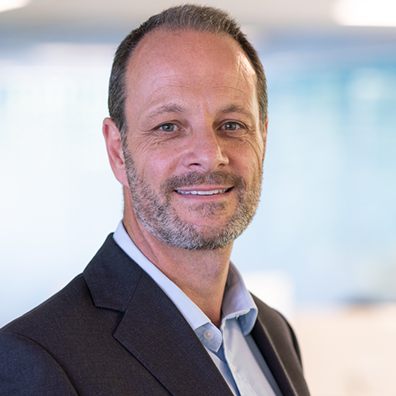 iMist Appoints Chair Following PE Investment